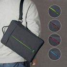 Laptop Case Sleeve Bag For 12.3