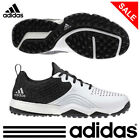 *ADIDAS ADIPOWER 4ORGED S GOLF SHOES - WHITE - ALL SIZES - HUGE SALE NOW ON!!!!*