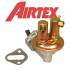 Mechanical Airtex Fuel Pump 60577 For Chrysler Plymouth Dodge 1960-1987 $65.39 CAD on eBay