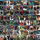 BATMAN (2016) - Select from issues #1 to #44 - NM - DC Comics - REBIRTH image