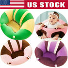 Kyпить Comfortable Children'seat Baby Support Seat Sit Up Soft Chair Infant Seat US на еВаy.соm
