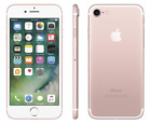 Apple iPhone 7   32GB 128GB 256GB   Unlocked   Various Grades   All Colours SAVE