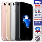 Apple iPhone 7 | 32GB 128GB 256GB | Unlocked | Various Grades | All Colours SAVE