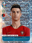 Panini EURO 2020 PREVIEW Einzelsticker FRA-SUI zum aussuchen/to choose