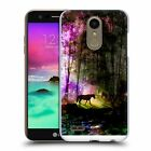 OFFICIAL HAROULITA CONCEPT PHOTOGRAPHY HARD BACK CASE FOR LG PHONES 1