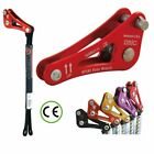 Kyпить ISC ZK2 Rope Wrench Double Leg Tether Kit - Brand New на еВаy.соm