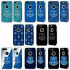 EVERTON FOOTBALL CLUB 2019/20 CREST GRAY GUARDIAN CASE FOR APPLE iPHONE PHONES
