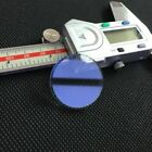 AR Blue Coated Double Dome Sapphire Watch Glass Crystal for SeikoSKX007/009/011 $26.78 USD on eBay