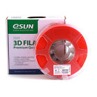 eSUN PLA+ 1.75mm 3D Printer Filament Corn Grain Refining 1KG Spool (2.2lbs) S1S5