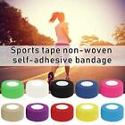 25mm Sport Kinesiology Tape Elastic Physio Muscle Tape Relief Pain Support S8t3