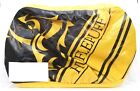 New Universal Studios Harry Potter Hufflepuff Cloth Face Mask