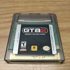 You Pick! Cart Only Nintendo GameBoy Game Tested Clean US Authentic Saves Color