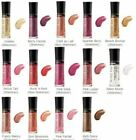 Mary Kay Lip Gloss Nourishine Plus Lip Gloss~you Choose Color~new  Free Ship