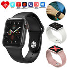 Sport Smart Watch Body Temperature Heart Rate Monitor for iPhone Huawei Xiaomi body Featured for heart iphone monitor rate smart sport temperature watch