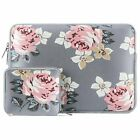 Laptop Sleeve Bags 11 13 14 15.6 16 inch for MacBook Pro Air Dell Cover case