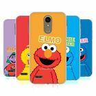 OFFICIAL SESAME STREET CHARACTERS SOFT GEL CASE FOR LG PHONES 1