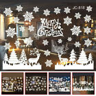 Wall-sticker Home Shop Display Glass Decor Pvc Optional-types Removable