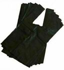 Dog Poo Bags Extra Large Double Thick Dog Poop Tie Handles Doggy Bags 1-600