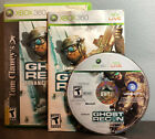 Microsoft Xbox 360 Games Selection - You Pick 'Em, We Ship 'Em - Cleaned, Tested