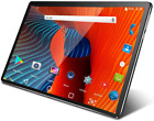 Tablet 10 Inch Android 9.0 3G Phone Tablets with 32GB Storage Dual Sim Card