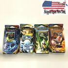 Pokemon Trading Card Games with Coin Sword And Shield TCG (1 Box Has 60 Cards)
