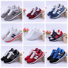 New Balance 574 Shoes Uomo Scarpe da donna Leisure Sea Escape Sneaker Shoes