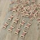 10pcs Bandage Clips Elastic Body Wrap Clip Metal Clasps Gifts