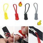 Zipper Fixer Zip Head Universal Repair Replacement Kit Replace Teeth Tools Gifts