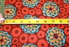 Kaffe Fassett Cotton Quilt Fabric for Rowan Fabrics Fat Quarters Your Choice