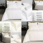Linens Limited 100% Egyptian Cotton 400 Thread Count Flat Sheet