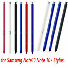 Stylus S Pen For Samsung Galaxy Note 20 20 Ultra 10 10 Plus 9 8 5 Touch Pencil