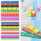 Student Teaching Tools Magnetic Addition And Subtraction Instrument