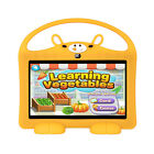 XGODY Android 9.0 GMS Tablet PC 7 inch 16GB Dual Cam Quad-Core WiFi For Children