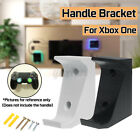 1PCS Handle Bracket For XB0X ONE Handle  Easy to Install Wall Mount  @V !V