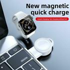 Portable Charging Dock Wireless Charger for apple IWatch