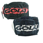 New Gola Sport Football Boot Trainer Shoe Boots Bag