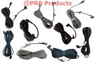 All Models Kirby Vacuum Cleaner Powercord Cable + 1belt
