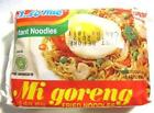 NEW SEALED 20 BAGS INDOFOOD INDOMIE INSTANT NOODLES MI GORENG FRIED NOODLES 85G