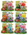 Moshi Monsters Super Seeds including Exclusive Moshling Figure New