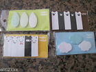 Novelty Finger It Post-It-Notes Bookmark Scrapbook Craft Sticky Memo Post Marker