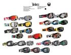 Dragon Vendetta Goggles Fits Fox Racing Motocross Helmets Goggle