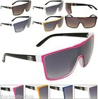 NEW SUNGLASSES D.E DESIGNER MENS WOMENS LADIES GIRLS BLACK UV400 WAYFARER G-702