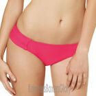 Panache Swimwear Dolly Gather Bikini Pant/Bottoms Strawberry CW0026 Select Size