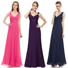 Ever Pretty Long Elegant Evening Party Dresses Formal Prom Gown For Women 09601