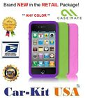 Case-Mate Dulce Smart Skin Case for the Apple iPhone 4 /4S **ANY COLOR**