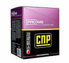 CNP Pro MS Womens Meal Replacement Whey Protein Drink + Antioxidants & CLA