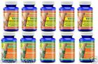 cambogia extract diet - Pure Garcinia Cambogia Extract 60% 75% HCA Natural Diet Weight Loss Fat Burner