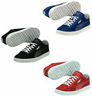 Puma Bolt Lite Low Mens Womens Trainers (352988 03/04/06 Inside Box)