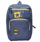 Converse 410476 Take Out Backpack Navy