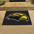 """Choose Your NCAA College S-T Team 34x45"""" All-Star Area Rug Floor Mat by Fan Mats"""